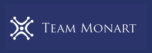 Team Monart